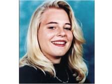 20 jaar cel voor verkrachting en doodslag Milica van Doorn in 1992