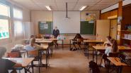 Provincie ondersteunt organisaties die zomerschool aanbieden om leerachterstand te voorkomen
