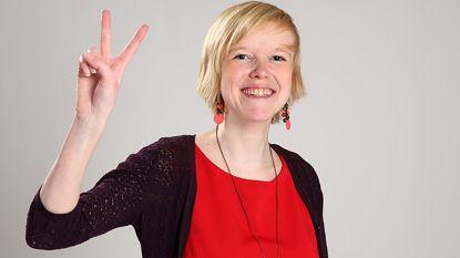 Schepen Sofie Hoefman stopt uit ongenoegen