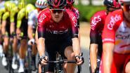 KOERS KORT. Rohan Dennis laat iedereen achter zich in Zwiftrace - Olympisch langlaufkampioen Klæbo tekent bij wielerploeg