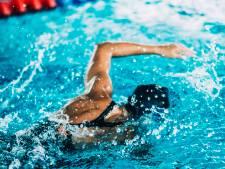 Manager Roosendaals zwembad: 'In alle zwembaden gebeuren weleens incidenten'