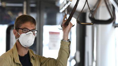 Rupelgemeenten en Aartselaar gaan samen 78.000 mondmaskers aankopen voor inwoners