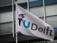 Innovatiecampus TU Delft gaat openen in Arnhem