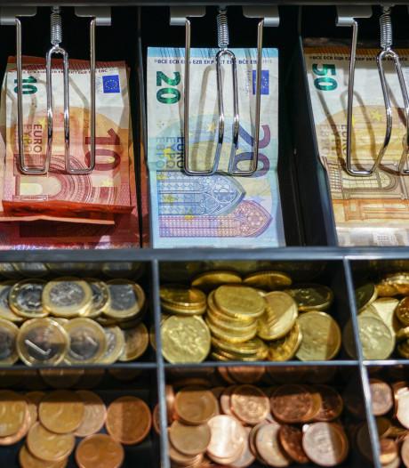 Opening Geldpunt Mijdrecht voor advies over geldzaken