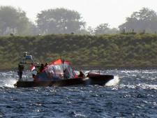 KNRM twee keer in actie op Veerse Meer