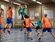 Sporthal Zevenbergen: renovatie of nieuwbouw?