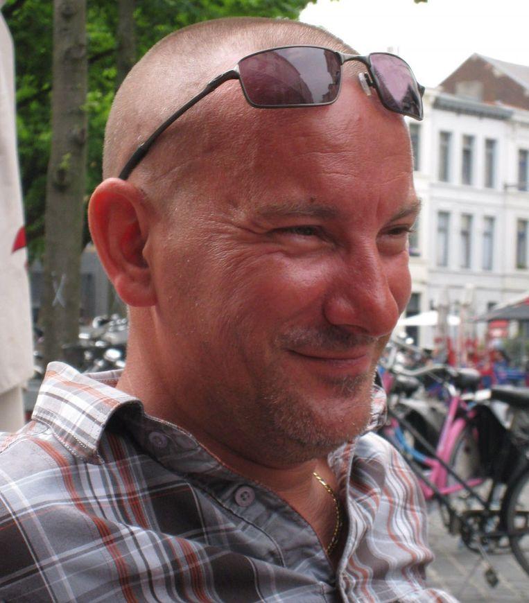 Danny Byltjes stierf twee jaar geleden in India. Geen natuurlijke dood, zo blijkt uit een autopsie in ons land.