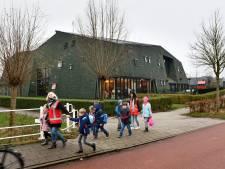 Houtense politiek piekert niet over sloop cultuurhuis Schoneveld