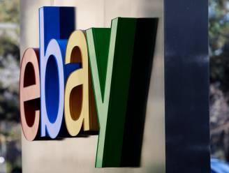 EBay verkoopt advertentietak: 2dehands.be komt in Noorse handen