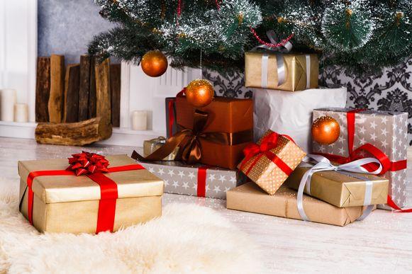 De leukste tech-spullen van het jaar, ideaal voor onder de kerstboom.