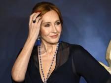 J.K. Rowling klaagt assistente aan voor laten 'verdwijnselen' van 27.000 euro
