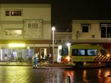 Vrouw gewond in woning in Emmeloord na mogelijke steekpartij