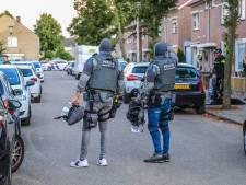 Helmond is qua onveiligheid 'een grote stad' maar moet met 'dorpsbudget' criminelen bestrijden