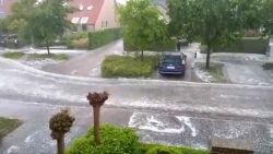 LIVE. Noodweer barst los in Limburg, medisch rampenplan afgekondigd