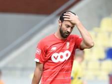 Les dernières infos mercato: un nouveau défenseur à Bruges, Kosanovic quitte le Standard