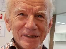 Waarom Oosterlander Joop (83) een miljoen euro weggaf aan universiteit Utrecht