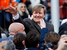 Tilburg versus Zwolle: de reacties liegen er niet om