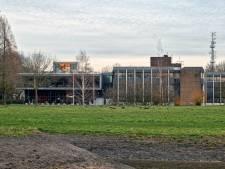 Bewonersorganisatie Schrijversbuurt heft zich op: 'Geen luisterend oor van gemeente Oosterhout'