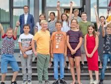 Honderd dagen burgemeester in de heetste gemeente van Nederland