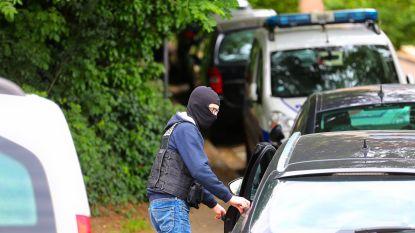 Verdachte van aanslag Lyon bekent bompakket gemaakt te hebben en zweert trouw aan IS