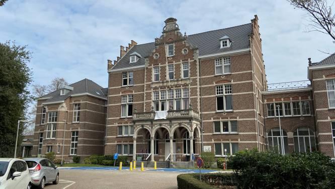 24 patiënten ZNA Joostens Zoersel verdeeld over vier ziekenhuizen in Antwerpen en Malle