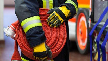 """Moeder en twee jonge kinderen ontsnappen aan drama na brandstichting: """"Dit had veel erger kunnen aflopen"""""""