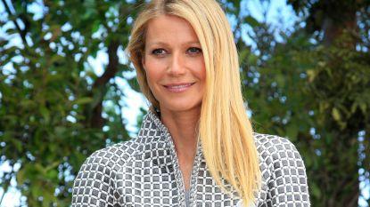 Gwyneth Paltrow verlaat het Marvel-universum na laatste 'Avengers'-film