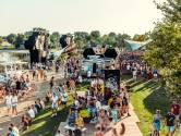 Duikboot Festival waagt het erop