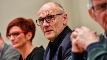 """Oud-Rode Duivel Filip De Wilde zetelt voor CD&V in nieuwe gemeenteraad: """"Engagement opnemen voor Zele"""""""