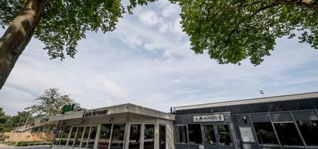 Nieuwe start en uitbater voor Aahoes in Aadorp: opening in september