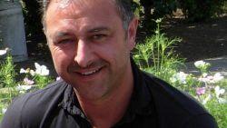"""Ex-motorcrosser Werner (48) bezwijkt aan coronavirus: """"Geen seconde durven denken dat het zo zou aflopen"""""""