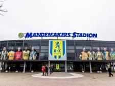 RKC'er Leon van den Hoven naar WK-eindronde