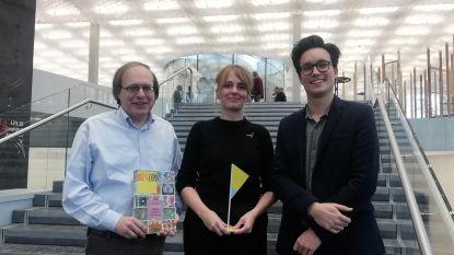 Gilliot & Roelants Tegelmuseum verkozen tot laureaat provinciale Erfgoedprijs