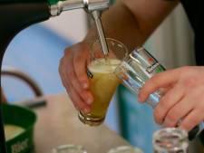Drank in sportkantines in Staphorst makkelijk verkrijgbaar