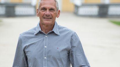 Luk Van Nieuwenhuysen stapt uit Bornemse gemeenteraad
