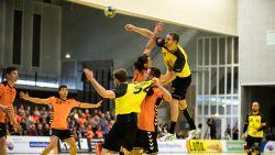 Red Wolves moeten kruis maken over WK handbal na verlies in Nederland