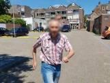 Vlogger van fiets geslagen tijdens het filmen