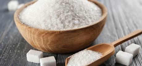 Breed pleidooi voor het snel invoeren van suikertaks