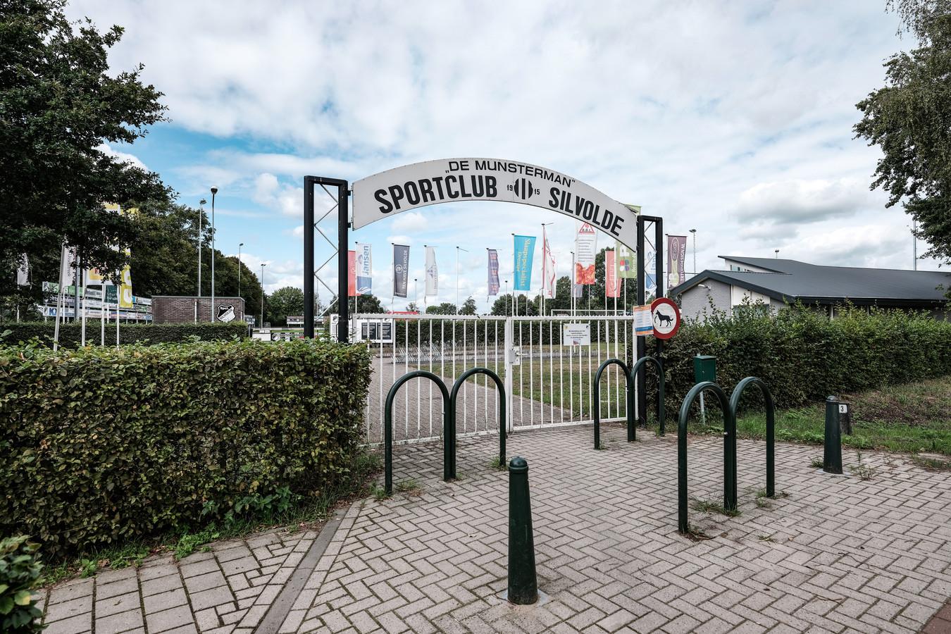 Het bestuur van SC Silvolde acht het aannemelijk dat niemand op het afscheidsfeest besmet is geraakt met corona.