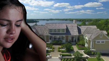 """Na het huis dat Justin Bieber kocht voor zijn Hailey: """"Selena Gomez is ontroostbaar"""""""