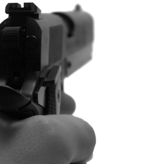 Het recht op wapens