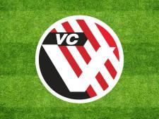 Ambitieuze Kevin Hollander is Walcheren dankbaar voor overstap naar Vlissingen
