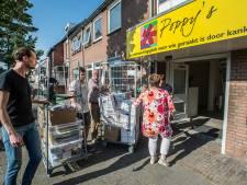 Kanker-inloophuis Poppy's klaar om weer gasten te ontvangen in Oosterhout