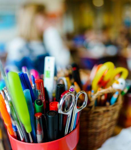 Basisscholen en kinderopvang begin juni weer helemaal open
