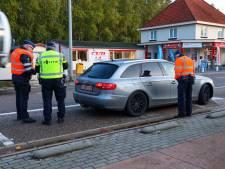 Bezorgde burgemeester waarschuwt: 'Als het moet laat ik het aantal grensovergangen bij België beperken'