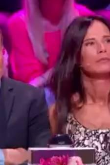 L'anecdote coquine de Jean-Pierre Pernaut et Nathalie Marquay