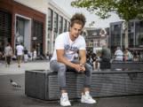 Vrouwen willen kind van Mike uit Enschede na Temptation: 'Oefenen mag altijd'