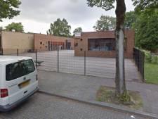 Islamitische basisschool moet bewijzen dat ze nodig is in Veenendaal
