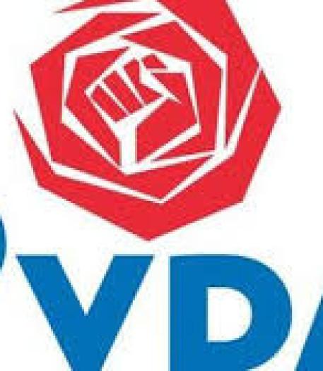 Joop den Uijl (PvdA) grijpt naast zetel in Lochem