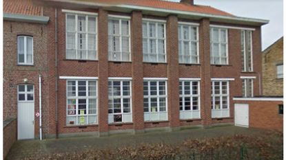 Wijkschooltje Gijverinkhove krijgt jaar extra tijd om leerlingen te zoeken